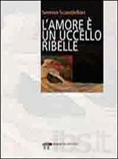 amore_uccello_ribelle